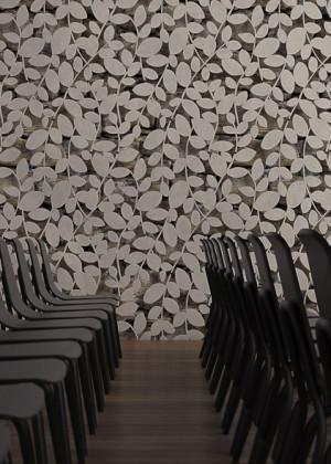 Concert Hall Motovun