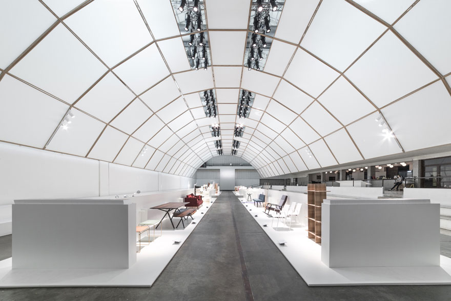 AAP_exhibition-1