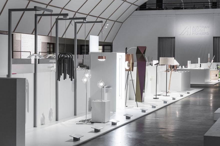 AAP_exhibition-11