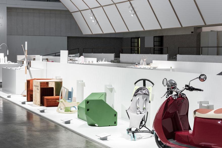 AAP_exhibition-16