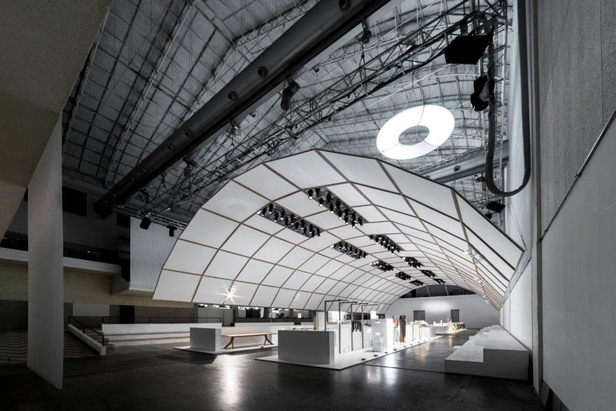 AAP_exhibition-18