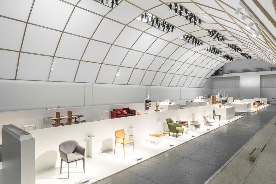 AAP_exhibition-4