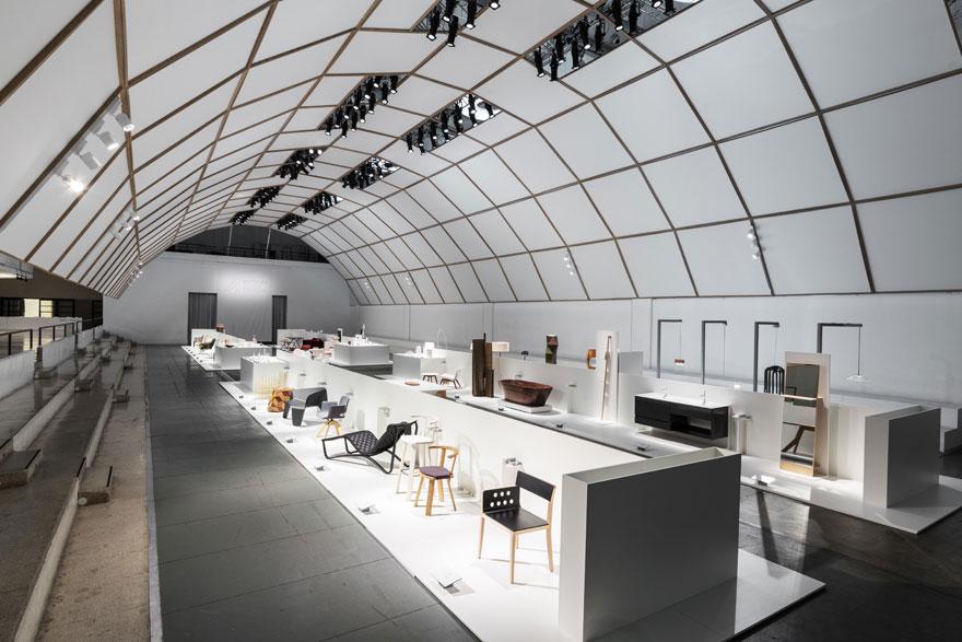 AAP_exhibition-8