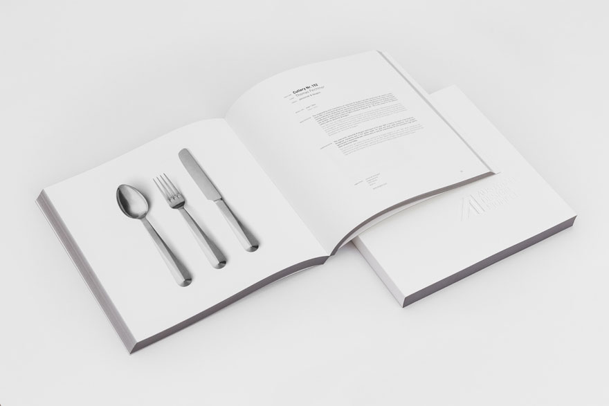 AAP_graphic_catalogue