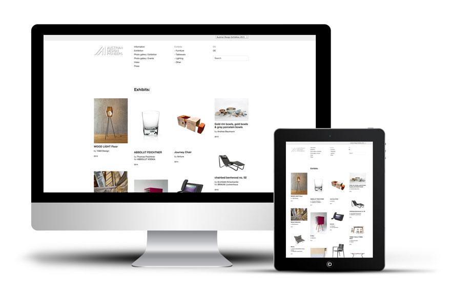 AAP_graphic_website