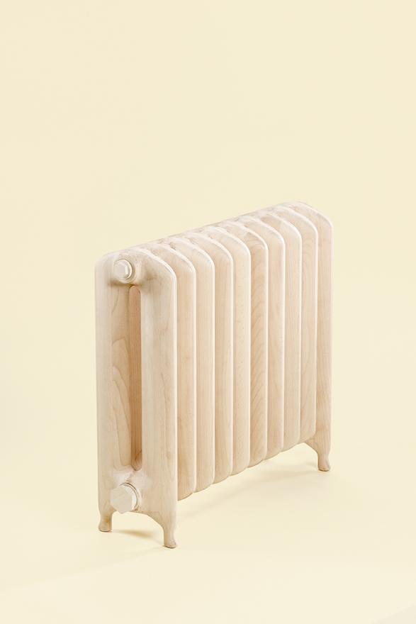 PopUpShow_radiator_300dpi
