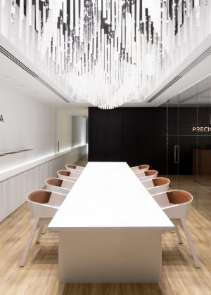 Office in D3, Dubai