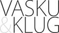 Vasku & Klug
